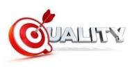 Kiểm soát chất lượng là gì?