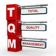 Ứng dụng 8 nguyên tắc của quản lý chất lượng trong doanh nghiệp
