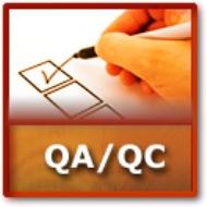 Đối tượng nào cần học QA-QC?