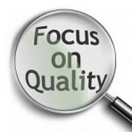 Thuật ngữ cơ bản liên quan đến chất lượng