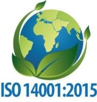 ISO 14001: 2015 có gì mới?