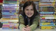 7 bước đọc sách hiệu quả