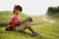 21 lý do vì sao bạn nên đọc sách