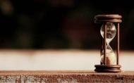 5 kinh nghiệm giúp bạn sử dụng thời gian khoa học