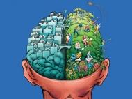 8 cách tư duy cho kết quả vượt trội