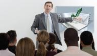 Kỹ năng thuyết trình trước đám đông