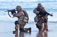 10 bài học vô giá từ lính SEAL