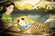 10 câu chuyện mẹ kể con nghe hàng đêm (Phần 2)