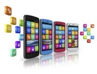 "Mobile Programmatic thay đổi ""cuộc chơi"" marketing"