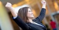 12 điều khác biệt của phụ nữ thành đạt