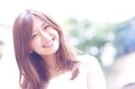 5 mẹo cực dễ để sở hữu nụ cười vạn người mê