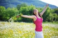 9 thói quen vàng giúp bạn trẻ ra 10 tuổi