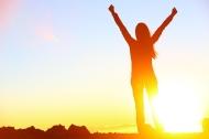 7 câu hỏi kinh điển về cuộc đời đáng để suy ngẫm