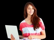 7 Kênh Youtube cực hay giúp bạn học tiếng Anh hiệu quả