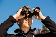 5 cách tìm hiểu đối thủ cạnh tranh