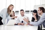 21 tính từ chỉ tính cách trong môi trường làm việc
