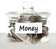 Thay vì tiết kiệm hãy học cách kiếm thật nhiều tiền