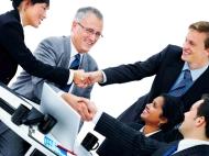 5 phong cách lãnh đạo