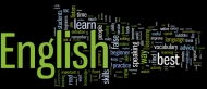 10 lỗi ngữ pháp người bản ngữ cũng hay mắc