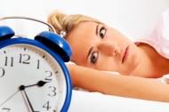 Những thói quen ngủ ảnh hưởng nghiêm trọng đến sức khỏe