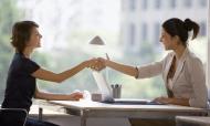 6 ngộ nhận về năng lực và sự nghiệp