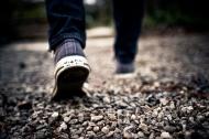 Hãy bước chậm lại để trân trọng chính bản thân mình