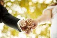 Nghệ thuật ứng xử trong hôn nhân mà bạn cần biết