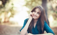 Những câu nói về phụ nữ khiến bạn không thể nhịn cười