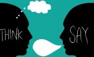 60 từ thay cho từ Nói trong mọi ngữ cảnh