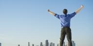 10 bài học quý để kiếm tiền và giàu có như người Do Thái
