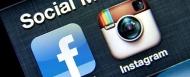 8 lý do doanh nghiệp nên tận dụng Instagram