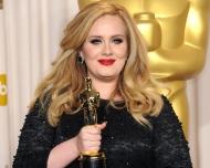 6 bí quyết xây dựng thương hiệu từ Adele