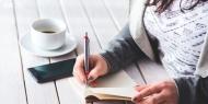 10 thói quen giúp bạn thông minh hơn mỗi ngày