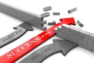 10 nguyên tắc sống đưa đến thành công