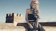 8 xu hướng thời trang quý cô thanh lịch thời đại nào cũng mê