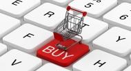 7 bí quyết bán hàng hiệu quả trên mạng xã hội