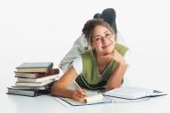 3 bước giúp bạn học từ vựng hiệu quả