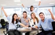 8 điều tuyệt đối đừng tiết lộ tại công sở