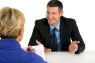 4 tuyệt chiêu giúp bạn thành công trong cuộc phỏng vấn
