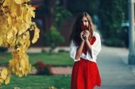 10 suy nghĩ chủ quan đang khiến bạn phải mắc sai lầm
