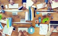 6 cách làm việc hiệu quả đến không ngờ