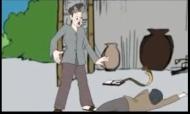 Bài học từ cái bẫy chuột