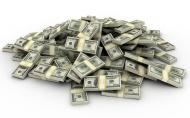 Nếu muốn ngày càng giàu có, hãy làm theo 8 lời khuyên sau
