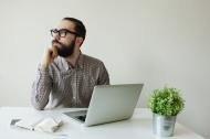 Hướng dẫn viết email tiếng Anh cơ bản
