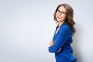 Im lặng – 1 trong 8 cách xử lý vấn đề của người phụ nữ thông minh