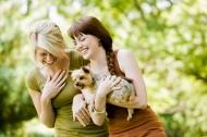 20 bí mật của người thật sự hạnh phúc
