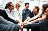 5 dấu hiệu bạn đã có nơi làm việc lý tưởng