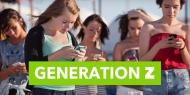 10 điều chưa biết về thế hệ Z