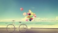 19 điều đơn giản mà hạnh phúc