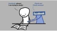 Tròn 1 năm cai nghiện Facebook, điều kì diệu đã đến với tôi